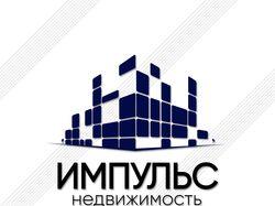 Логотип АН Импульс