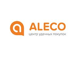 Aleco статические баннеры