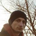 Дмитрий Савенко