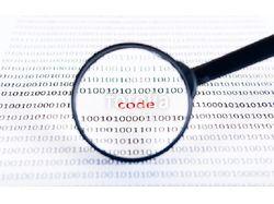 Парсинг сайтов - извлечение, обработка данных