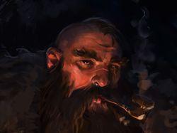 https://www.artstation.com/artist/stanivan