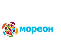 more-on.ru