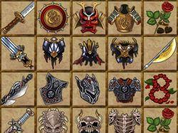 Иконки для браузерной игры