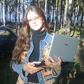 Маргарита Шипова