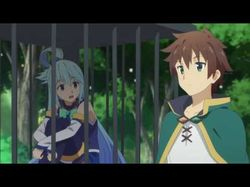 Anime Music Video(AMV)