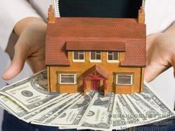 Статья о инвестициях в недвижимость