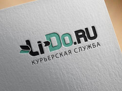 Li-do.ru - курьерская служба
