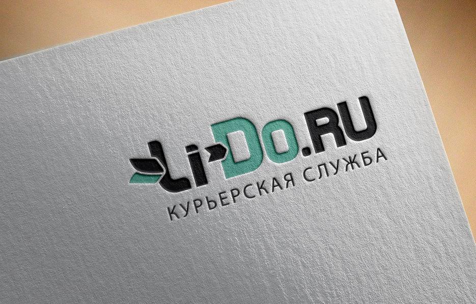 Картинки по запросу li-do.ru
