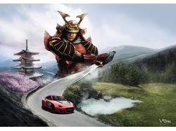 poster_samurai_A1_mini