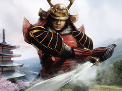 poster_samurai_A2_mini