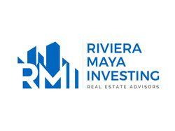 Riviera Maya Investing