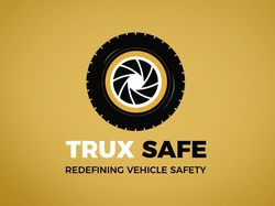 TruxSafe - Redefining vehicle safety