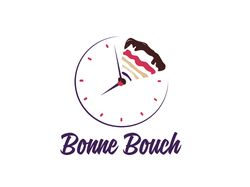 Bonne Bouch - Pay only for time