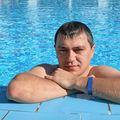 Максим Гловацкий