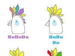 Логотип (на конкурс)