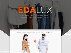 Edalux