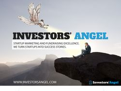 Investor Angel