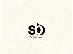 Лого для SilkyBasic