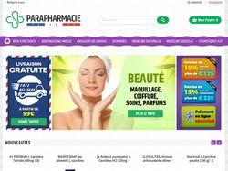 Интернет-магазин – Спортивное питание и аксессуары
