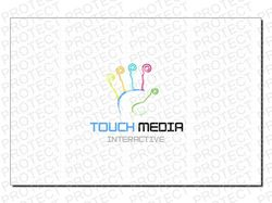 Touch media for (swgsoft.com)
