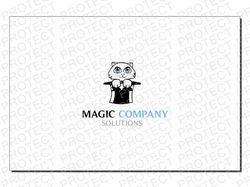 Magic :) Company (for swgsoft.com)