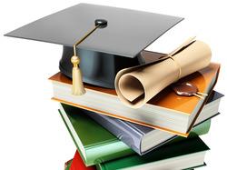Купить диплом в Бугульме у нас – просто и удобно!
