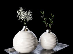 Gypsophila_Decor_Set