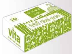 Vita Garden