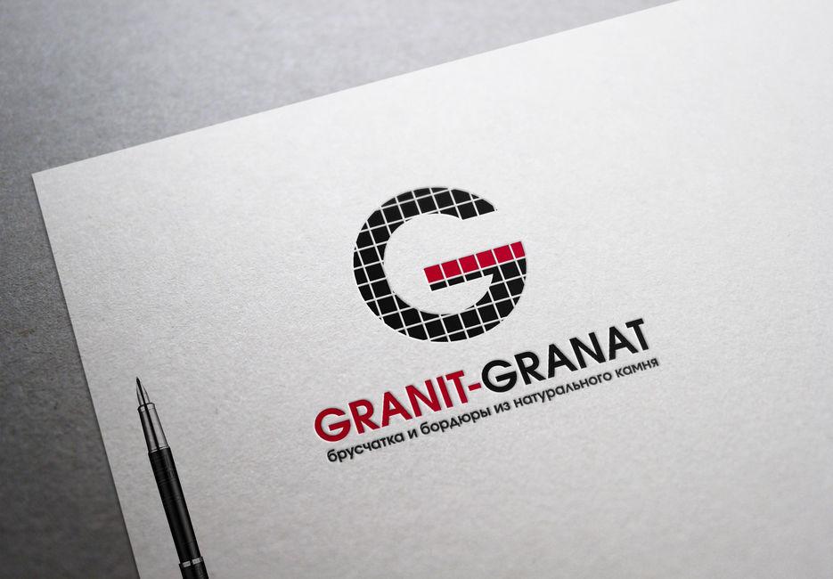 Стоимость разработки логотипа фриланс цена фриланс работа найти