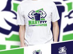 MaryFit