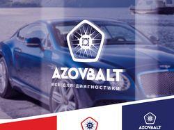 Azovbalt
