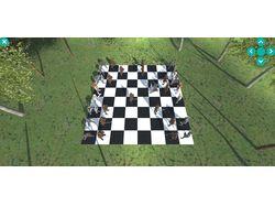 chessUnity
