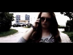 Музыкальный клип