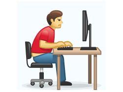 Наполнение и создание сайтов
