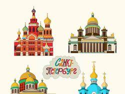 """Дизайн автомобиля службы такси """"Яндекс"""""""