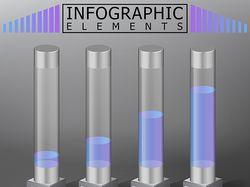 Векторные изображения/элементы