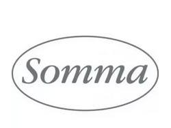 SOOMMA