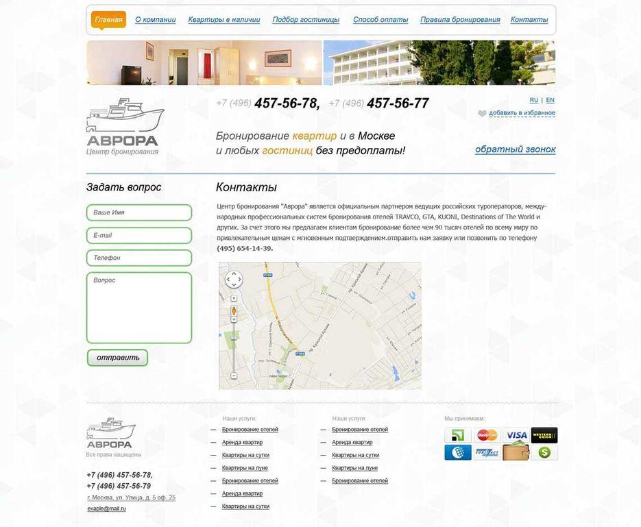 Гостиницы Москвы в центре низкие цены фотографии