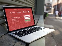 G.O.A. - Garage Online Academy