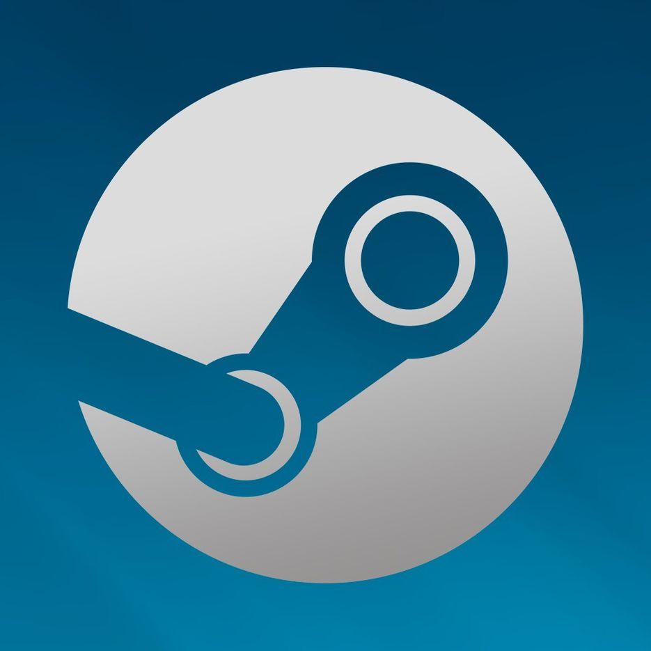 Аватар сообщества @steamvvk