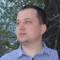 Авдеев Александр