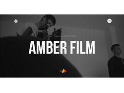 Amber Film
