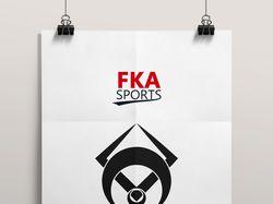FKA Sports