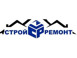 http://stroji-remont.ru/