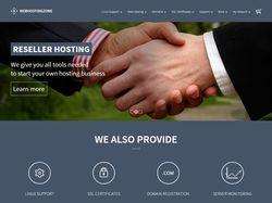webhostingzone.org