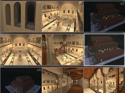 Базилика-в-базилике