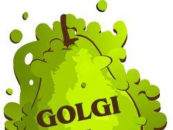 Golgi Fruits