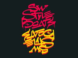 Beatmaker / SWStyleBeats