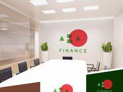 ABA Finance