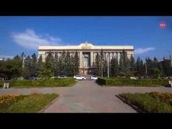 Менеджеры в Московский Комсомолец